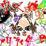 【動画】馬娘育成計画【ウマ娘】プレミのバーゲンセール