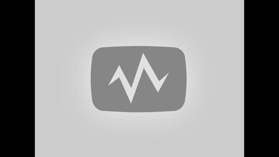 【動画】[初見・初心者歓迎]ウマ娘育成しながら意識低い系Apex[エンジョイプレイ]